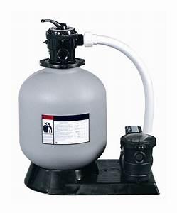 Groupe De Filtration Piscine : groupe de filtration sable complet 11m3 h 932 vp2029 ~ Dailycaller-alerts.com Idées de Décoration