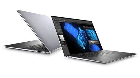 Dell Precision 5550 arrived in India starting at Rs. 1 ...
