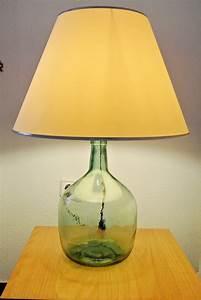 Fabriquer Une Lampe De Chevet : fabriquer une lampe de chevet en bois beautiful des ides ~ Zukunftsfamilie.com Idées de Décoration