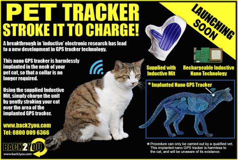 Where Can You Find A Pet Microchip Locator