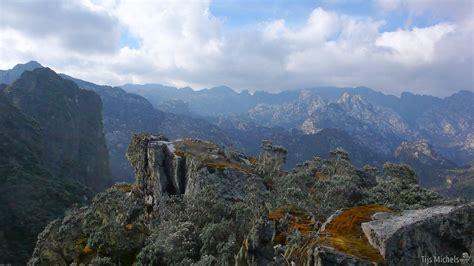 rwenzori mountains national park uganda tourism center