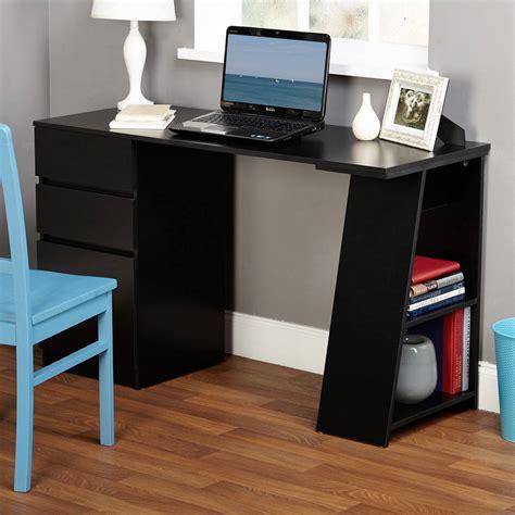 cheap office desk cheap office desks mariaalcocer