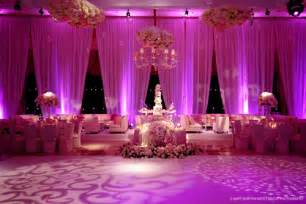 best wedding venues in florida the breakers palm wedding venue miami boca and palm florida junebug weddings