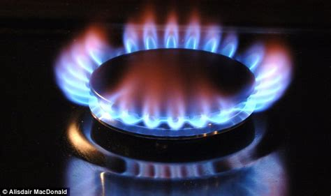 How the new simple energy bills will cost the elderly more ...
