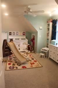 Shoal Creek Dresser White by Attic Works Gender Neutral Nursery And Playroom