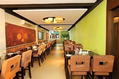 what is multi cuisine restaurant the 10 best kottayam restaurants 2017 tripadvisor
