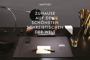 Edle Schreibtisch Accessoires : alexsign work luxus f r den schreibtisch ~ Sanjose-hotels-ca.com Haus und Dekorationen