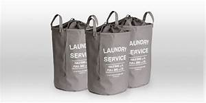 10 Best Laundry Bags and Hampers in 2017 - Cute Cotton and