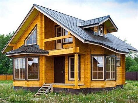 Māja Rīgā, Mežaparkā, 65 m², 2 st., 4 ist.. Rīga - MM.lv