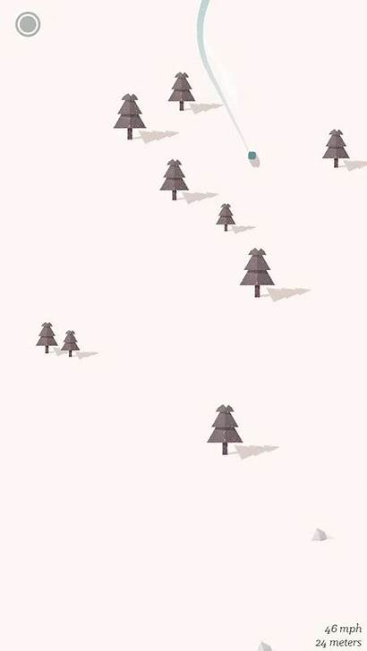 Simulator Powder Alpine Android Games