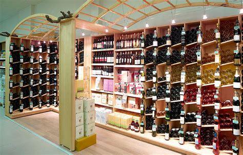 creation cave a vin mobilier en bois pour cave 224 vin bio cr 233 ation bois