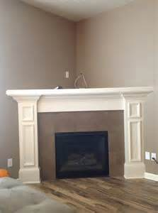 Corner Gas Fireplaces Direct Vent by Deep Corner Fireplace Need Help