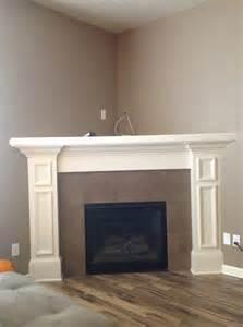 of images framing corner fireplace corner fireplace need help