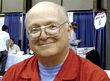 Peter Laird - Wikipedia