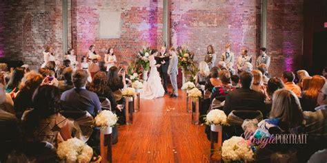 palace arts center weddings  prices  wedding