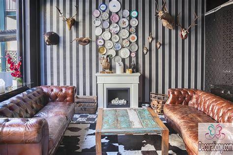 45 Living Room Wall Decor Ideas