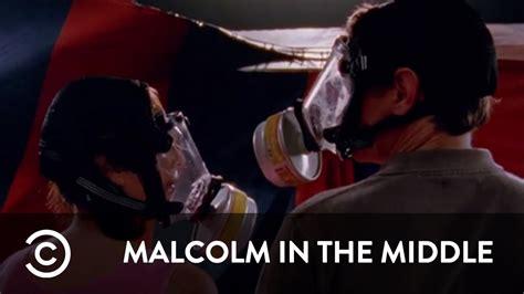 Breaking Bad Malcolm In The Middle Meme - malcolm in the middle breaking bad www imgkid com the image kid has it