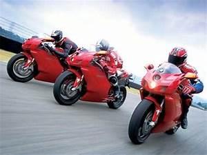 Ducati Workshop Manuals Resource  Ducati Superbike 999