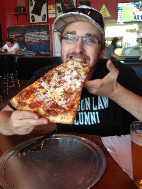 pizza yelp