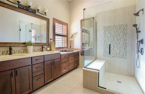 bathroom design denver project update north denver bathroom design denver interior design beautiful habitat