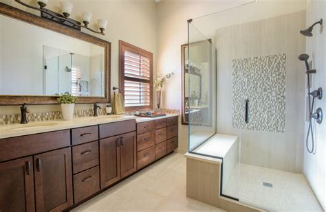 Project Update North Denver Bathroom Design Denver