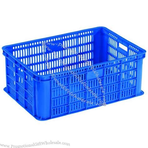 47 Plastic Storage Containers For Food, Plastic Food Boxes