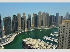 Dubai Marina Prideview Properties