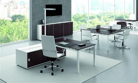 cr馥r bureau bureau les 3 r gles d or d un bureau un bureau quelques astuces un bureau en 5 cl s tableau dans un bureau hexoa cr er un