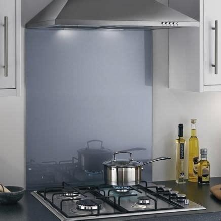 images of kitchen backsplash designs best 25 coloured glass splashbacks ideas on 7489