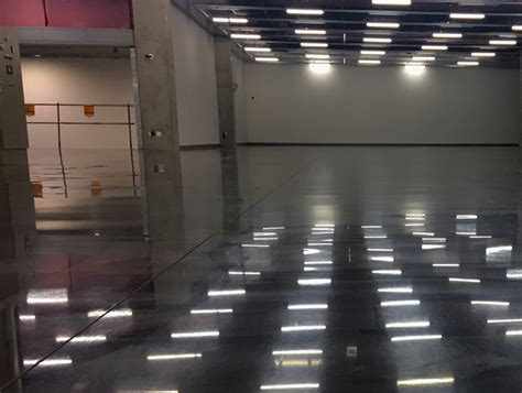 garage floor epoxy installers orlando 28 best flooring orlando fl recent work garageexperts of central florida garage floor epoxy