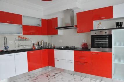 design cuisine tunisie design cuisine tunisie cuisine moderne ixina la rochelle