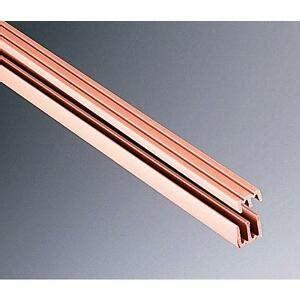Plastic Sliding Cabinet Door Track by Plastic Sliding Door Track Guide For Sliding Glass Ebay