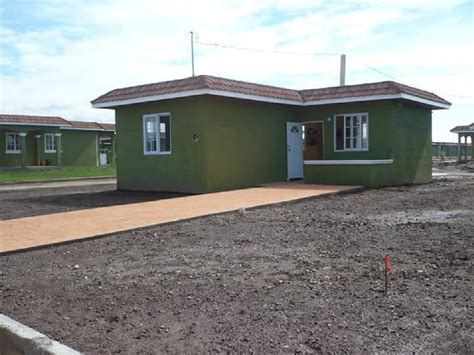 1 Bedroom House For Rent In St Catherine Jamaica St