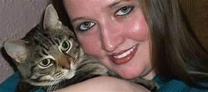 Natural Human Cat Eyes