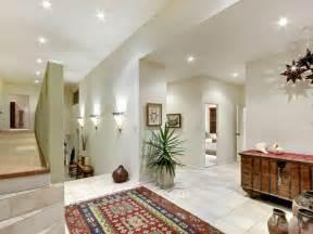 mediterranean home interiors mediterranean masterpiece home panda 39 s house