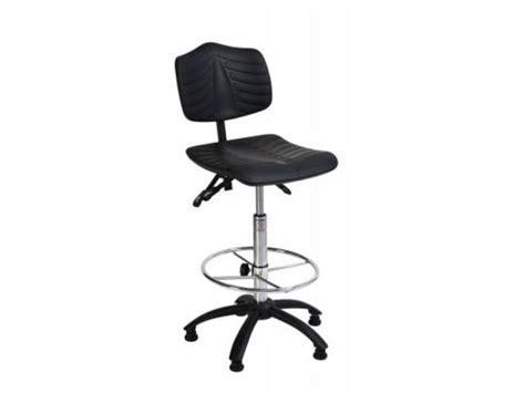 siege sans dossier ergonomique bureau siege sans dossier ergonomique bureau chaise de bureau