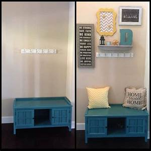 front entry bench coat rack target wall decor With kitchen cabinets lowes with wall art at hobby lobby