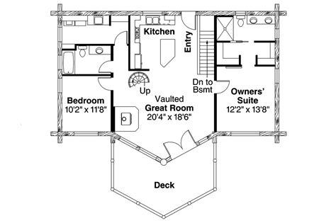 frame house plans a frame house plans eagle rock 30 919 associated designs