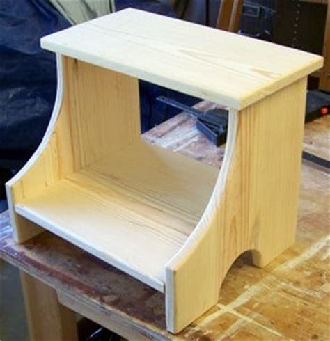 woodwork easy woodshop projects  plans