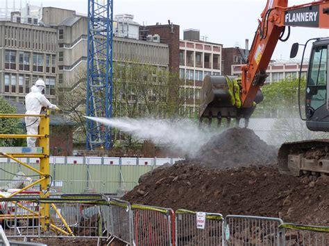 asbestos removal encapsulation  rhodar
