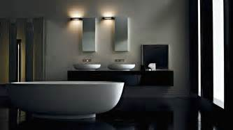 wall lights stunning contemporary bathroom lighting