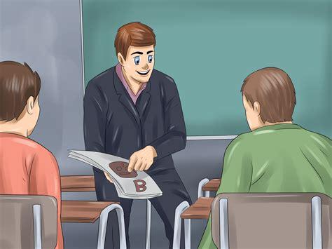 job teaching english  japan  pictures