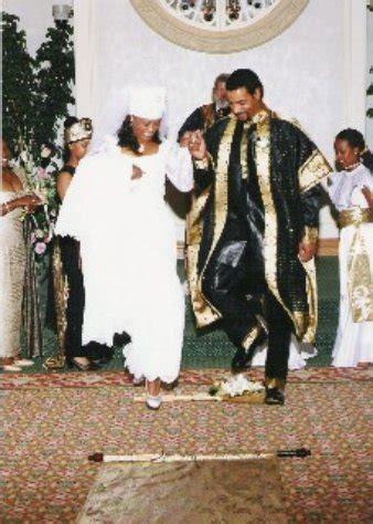 Africanweddings, Heritage Wedding Brooms, Accessories
