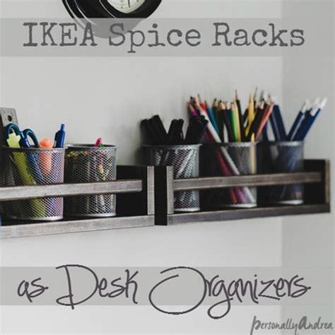 Spice Rack Ikea Canada by Best 25 Spice Racks Ideas On Spice Rack