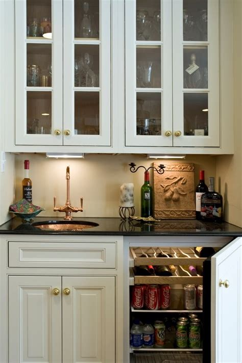 bar cabinet with fridge space what brand is this wet bar refrigerator and how large is it