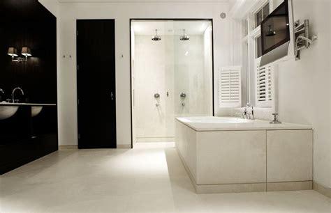 heritage taps dual bath master bathroom richelieus alle