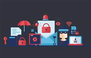 Hot topic: Data security, part two