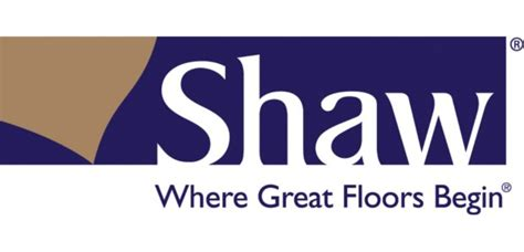 shaw flooring logo 6 large google apps deployments you should take note of hiver