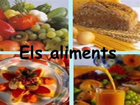 pcea cuisine aliments