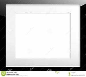 Cadre De Tableau : cadre de tableau noir avec le d marcheur passe de pair ~ Dode.kayakingforconservation.com Idées de Décoration